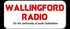 Wallingford Radio United Kingdom