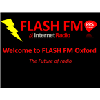 FlashFm OXford United Kingdom