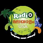 Radio Malayalam USA USA
