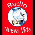 Radio Nueva Vida USA