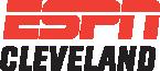 ESPN Cleveland 850 AM United States of America, Cleveland