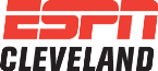 ESPN Cleveland 850 AM USA, Cleveland