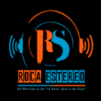 Radio Roca Stereo Ecuador, Ambato