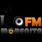 La Morenita Fm USA