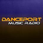 Danceport Music Radio Germany, Geilenkirchen