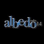 Albedo14 Greece