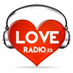 2 Love Radio Spain