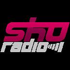 SHUradio United Kingdom, Sheffield