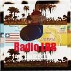 Radio LBR United States of America