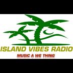 ISLAND VIBES RADIO Jamaica