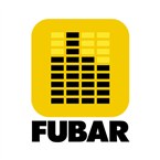 FUBAR Radio United Kingdom, London
