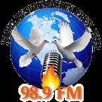 RESTAURACIÓN EBENEZER RADIO USA