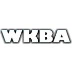 WKBA 1390 AM USA, Lynchburg