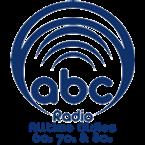 ABC Oldies United Kingdom