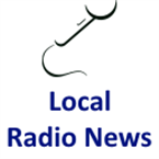 Local Radio News United States of America