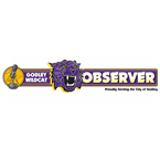The Wildcat Observer United States of America