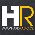 HARDRADIO.DE Germany