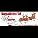 Snowflake FM Greenland