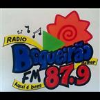 Rádio Boqueirão FM 87.9 FM Brazil, Teresina