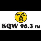 WKQW-FM 96.3 FM United States of America, Oil City
