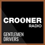 Crooner Radio For Gentlemen Drivers France, Villefranche