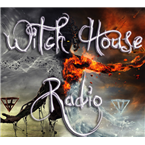 Witch House Radio USA