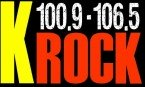 KROCK Syracuse 106.5 FM United States of America, Fair Haven