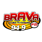 Brava94fm 94.9 FM Dominican Republic, Dajabón