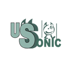UsSonic Mexico, Mexico City
