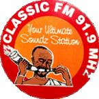 Classic FM 87.9 FM Ghana, Accra