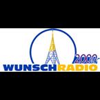 wunschradio.fm 2000er Germany, Erkelenz