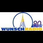 wunschradio.fm 80er Germany, Erkelenz