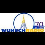 wunschradio.fm 70er Germany, Erkelenz
