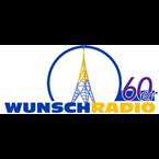 wunschradio.fm 60er Germany, Erkelenz