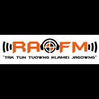 RAO FM Malaysia