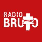 Radio Brutto Belarus