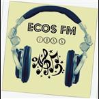 Radio Ecos de Olancho 105.5 FM Honduras, Yocon