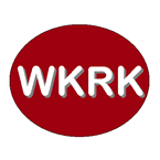 WKRK 1320 AM United States of America, Murphy