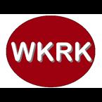 WKRK 1320 AM United States of America, Murphy