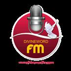 DIVINEWORD FM United States of America