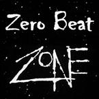 Zero Beat Zone (MRG.fm) United States of America