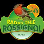 Radio Tele Rossignol 88.7 FM Haiti, Port-au-Prince