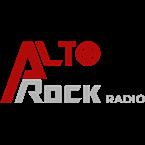 ALTO suono ROCK Italy