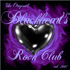 Blackhearts Radio United States of America