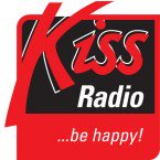 Radio Kiss 104.1 FM Czech Republic, Brno
