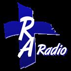 Rescatando Almas Radio Costa Rica, Alajuela