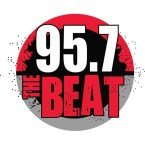 95.7 The Beat United States of America