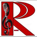 RADIO RecantodAmizade Portugal
