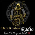 Hare Krishna Radio USA