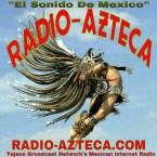 Radio-Azteca United States of America